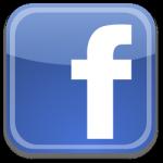 Klikk for å se vår FB side....